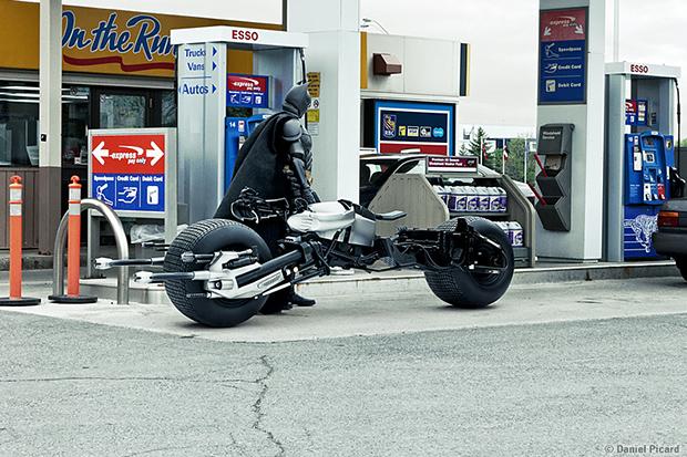 batman-station-essence