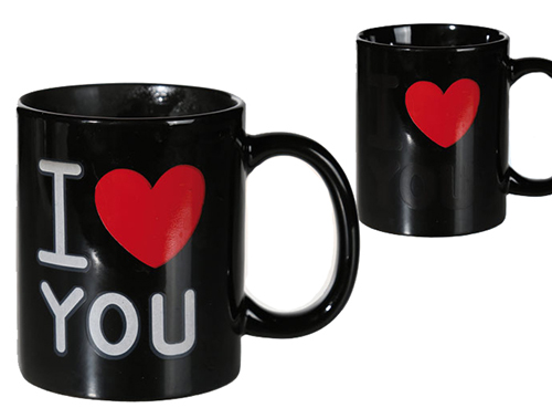mug-i-love-you-thermoreactif3