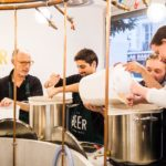 atelier-brassage-biere-paris