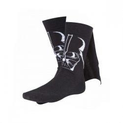 chaussettes Dark Vador Star Wars