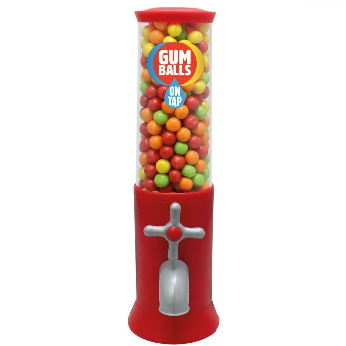 distributeur bonbons chewing gums xxl super insolite. Black Bedroom Furniture Sets. Home Design Ideas