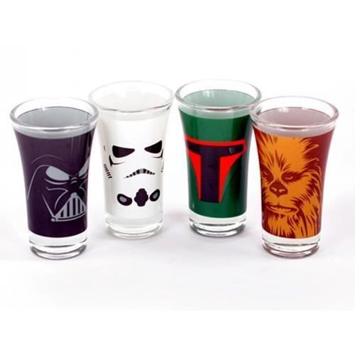 shooter-star-wars