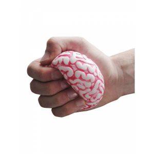 cerveau anti-stress mou