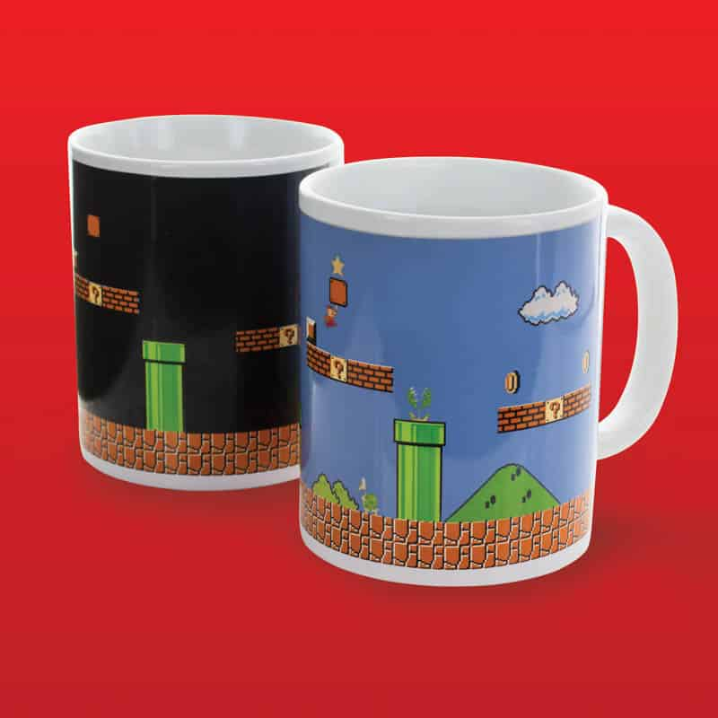 mug-super-mario-bros-thermoreactif