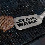 spatule-sabre-laser-dark-vador-star-wars23