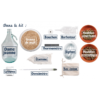 kit-brassage-biere-maison (6)