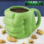 mug-hulk-poing-3d-marvel1