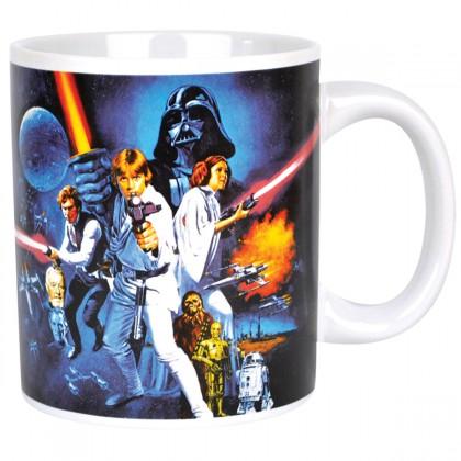 mug-star-wars-1ere-trilogie1