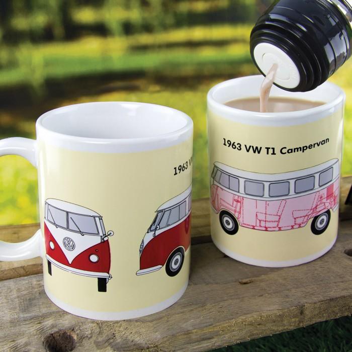 mug-thermoreactif-campervan-volkswagen1