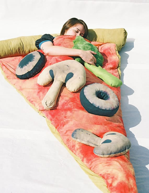 pizza-couverture