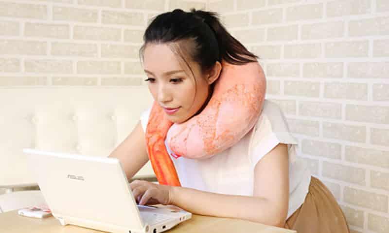 shrimp-neck-pillow-2