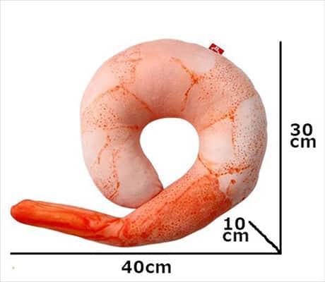 shrimp-neck-pillow-3