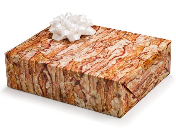 papier-cadeau-bacon