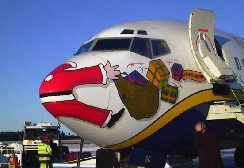 Pere_Noel_accident_avion