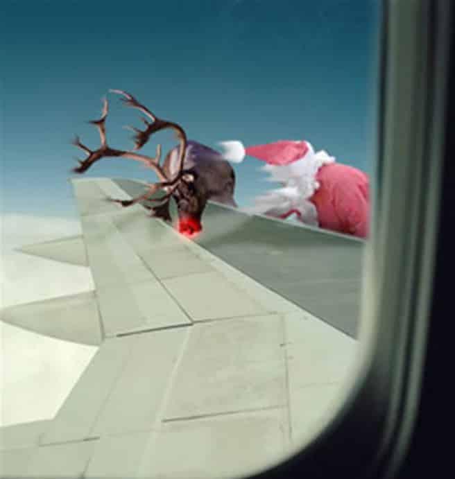 Pere_Noel_crash_avion