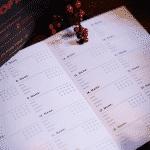 calendrier-avent-rhum-5