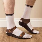 chaussettes-sandales (1)