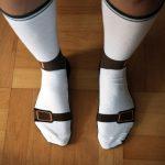 chaussettes-sandales (3)