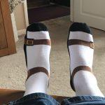 chaussettes-sandales (4)