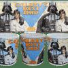 mug-best-dad-star-wars-2