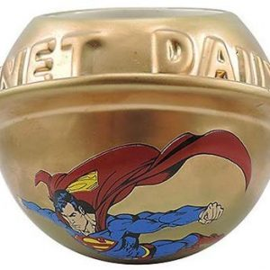 mug superman comics Daily planet