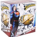 mug-superman-comics-daily-planet (2)