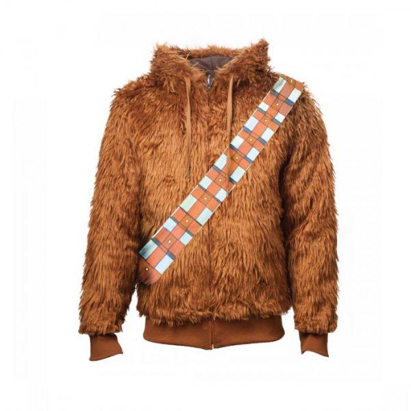 veste-reversible-chewbacca-star-wars-2