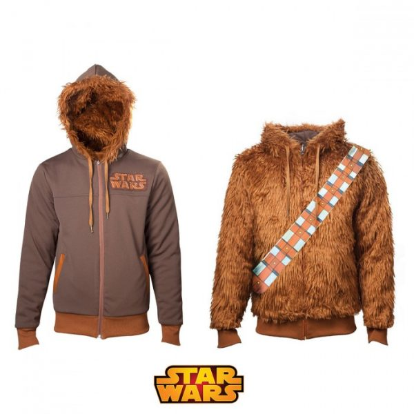 veste-reversible-chewbacca-star-wars