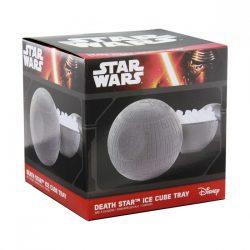 Bac à Glaçons Star Wars Etoile de la Mort