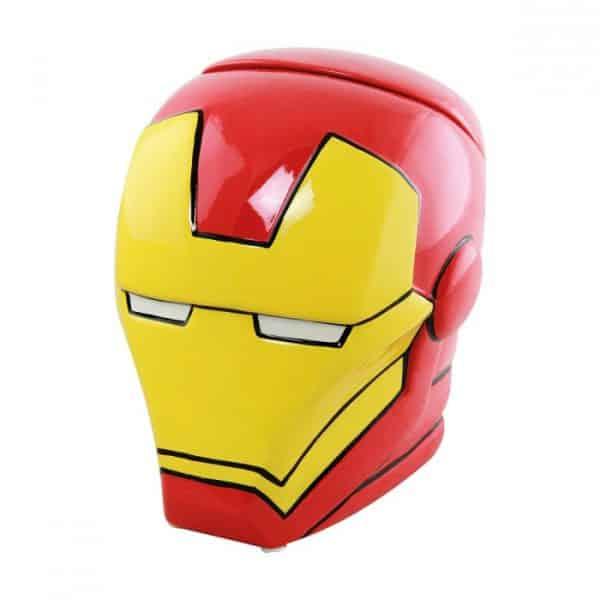 boite-a-gateaux-iron-man-marvel-3