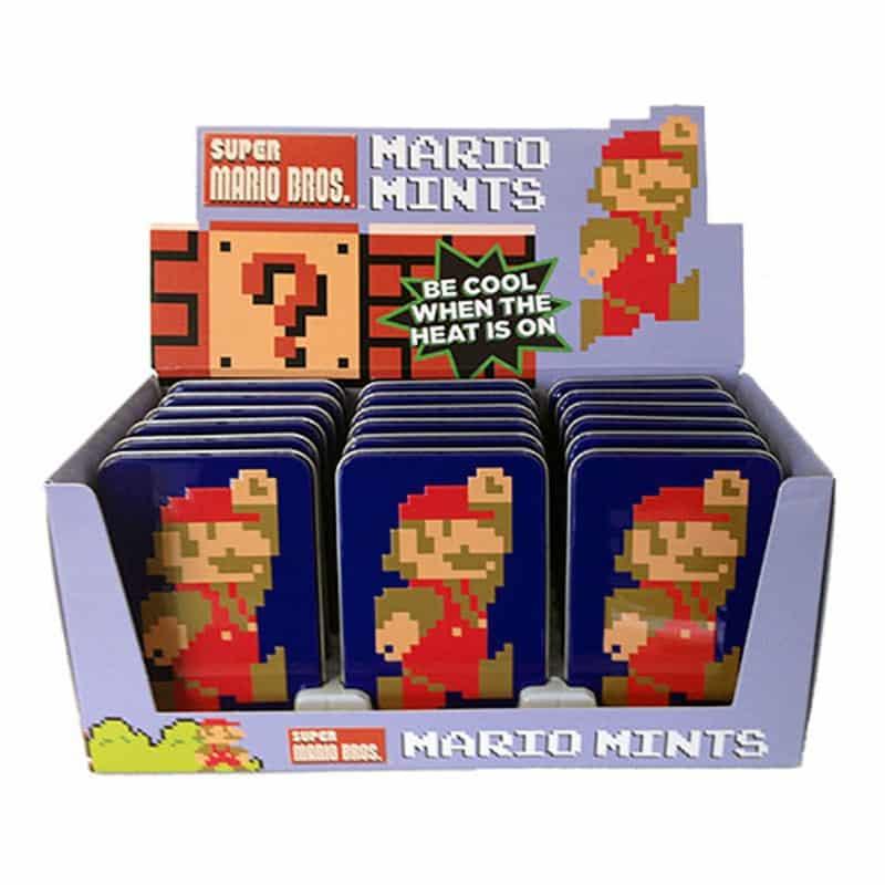 bonbons-nintendo-super-mario-8-bit-1