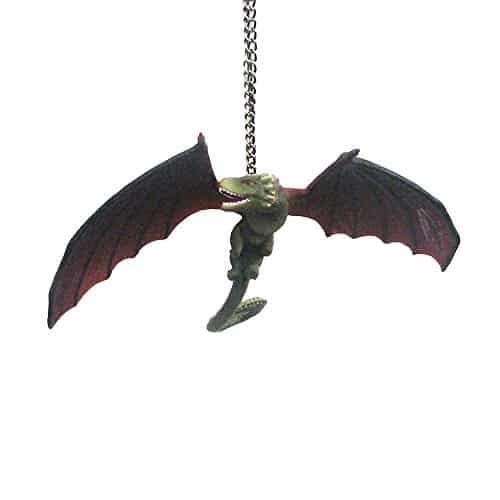 deco-noel-sapin-dragon-daenerys