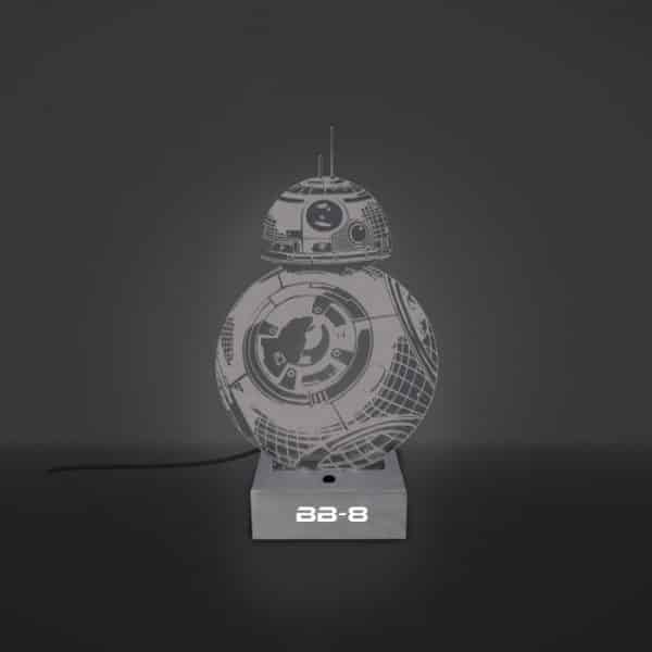 lampe-bb-8-star-wars-acrylique-3