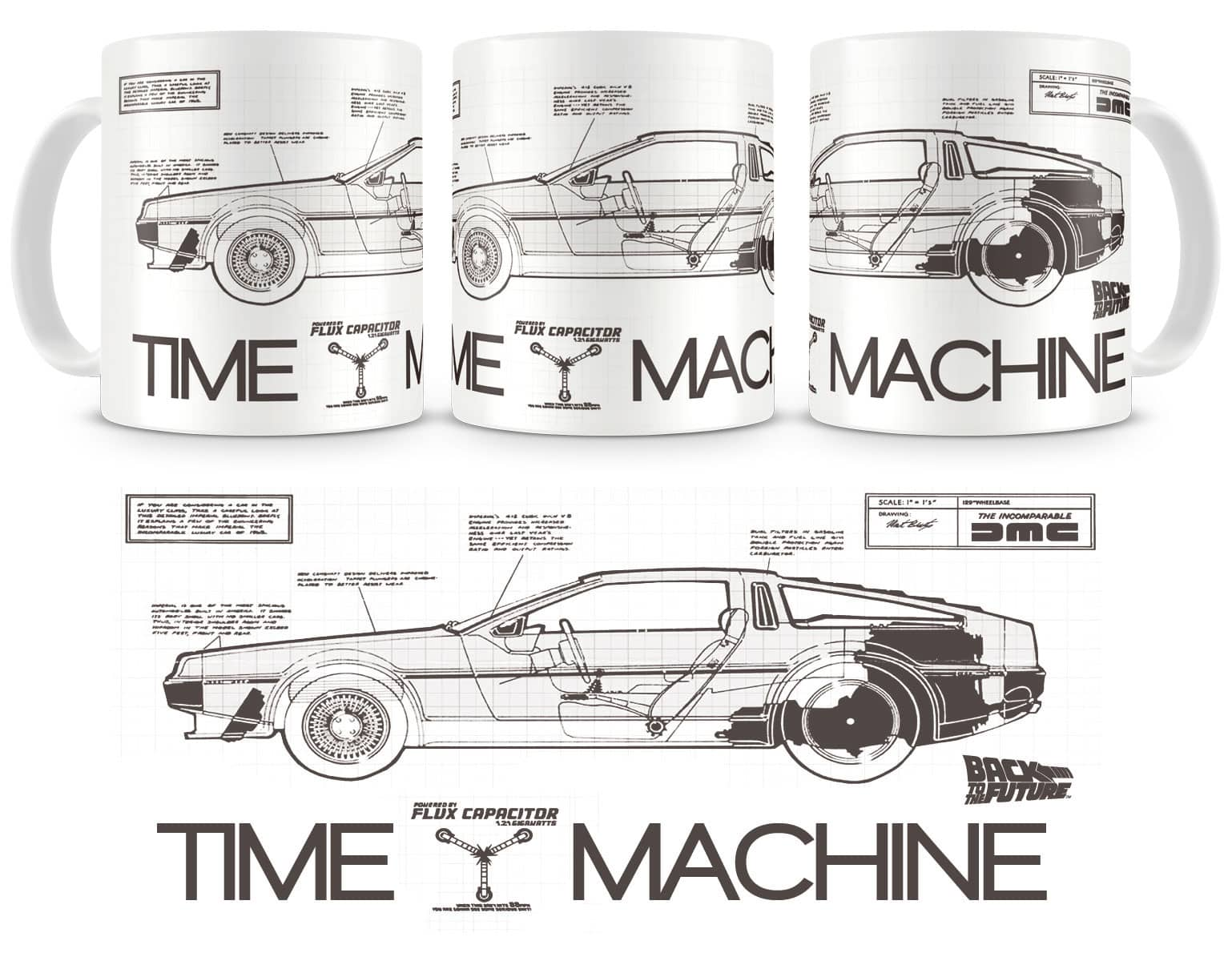 mug-retour-ver-le-futur-time-machine-5