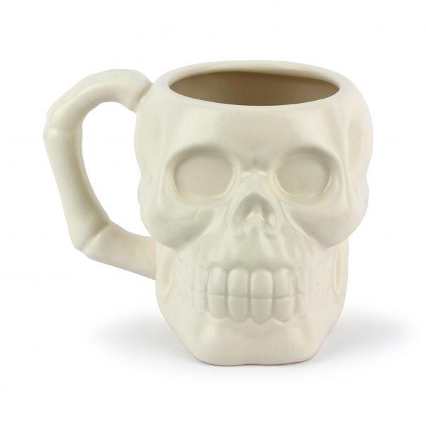 mug-tete-mort-3