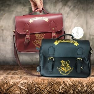 Cadeau Harry Potter