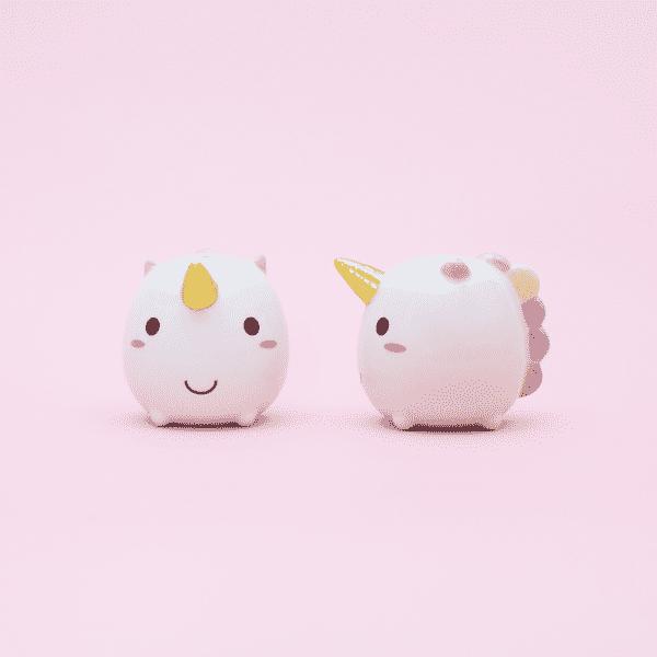 sel et poivre licorne