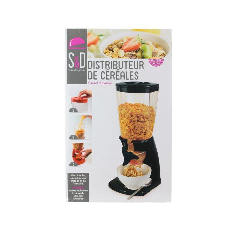 distributeur-cereales-vintage-pas-cher (3)