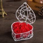 roses-savon (2)