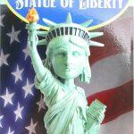 statue-liberte-bobble-head