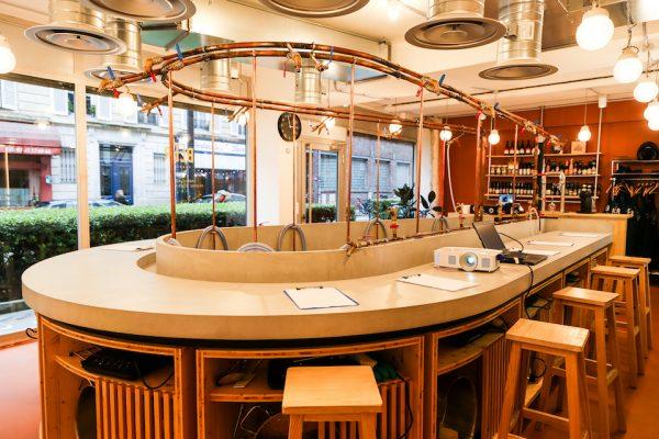 atelier-brasser-biere-paris (1)