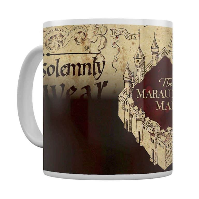 mug-thermoreactif-harry-potter-formule-magique-carte-du-maraudeur (1)