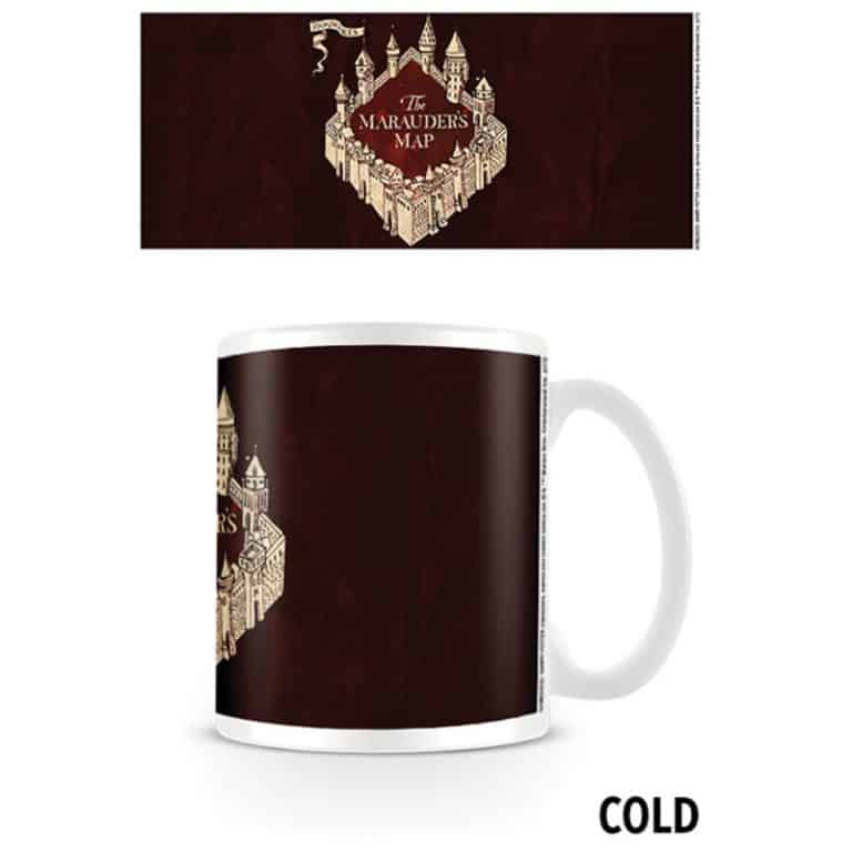 mug-thermoreactif-harry-potter-formule-magique-carte-du-maraudeur (3)
