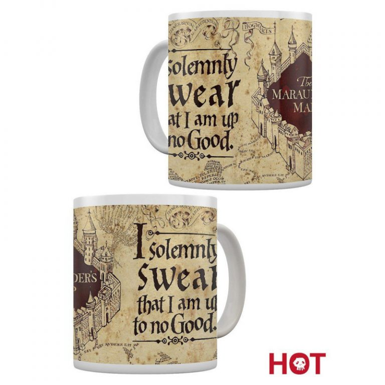 mug-thermoreactif-harry-potter-formule-magique-carte-du-maraudeur (4)