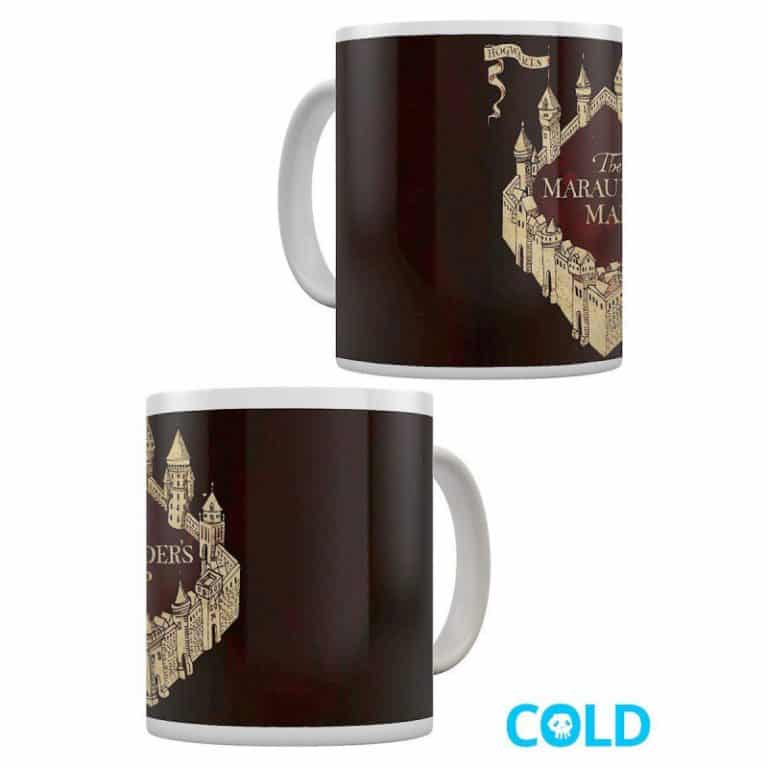 mug-thermoreactif-harry-potter-formule-magique-carte-du-maraudeur