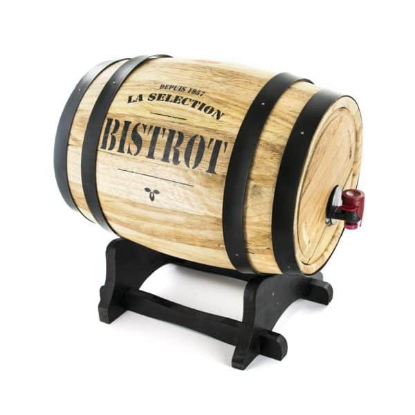 tonneau-vin-distributeur (5)