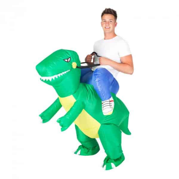 costume-gonflable-dinosaure-raptor (1)
