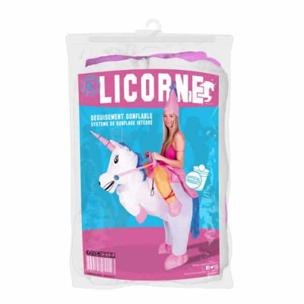 costume-licorne-gonflable (1)