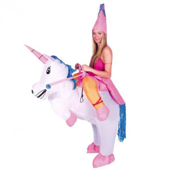 costume-licorne-gonflable