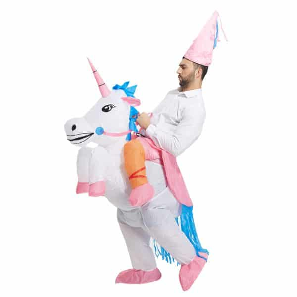 costume-licorne-gonflable3